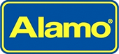 Alamo car hire USA